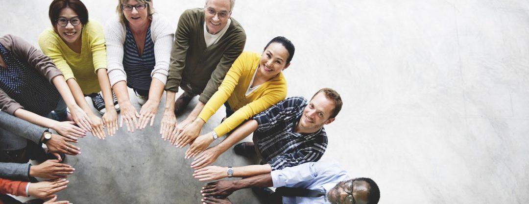 6 Must-Have Multicultural Management Skills