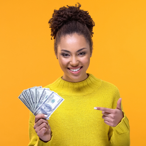 Entrepreneurs Launch Online Platform to Help African Americans Get Started In Real Estate Investing