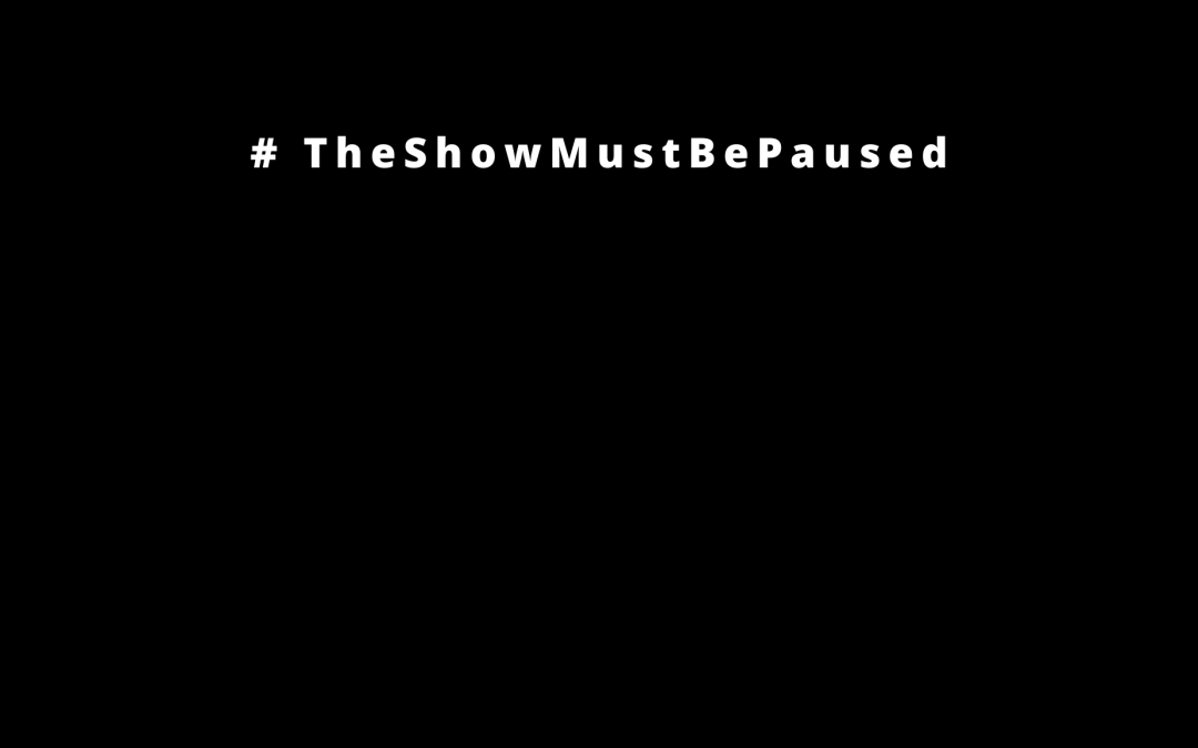 'The Show Must Be Paused': What to Know About the Music Industry's Response to George Floyd's Death