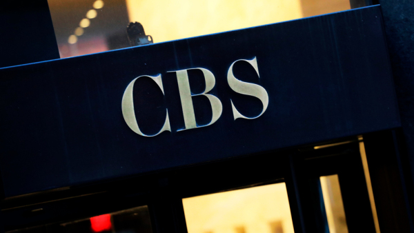 CBS Commits 25% Of Development Budget To BIPOC Projects