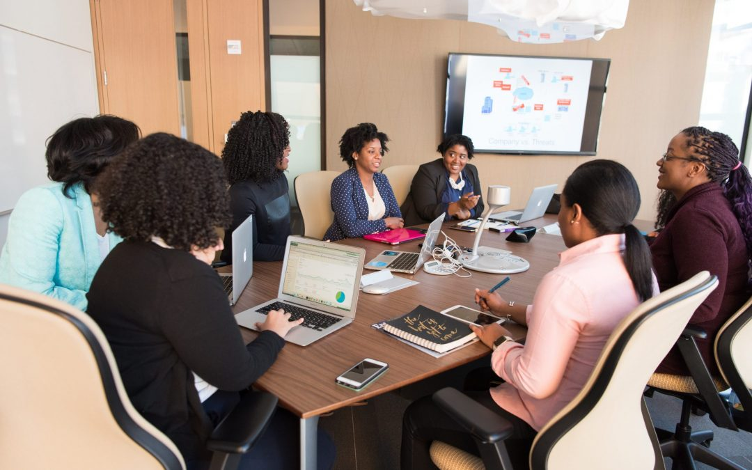 Steve Case-Backed Venture Capital Firm Unveils $2 Million Fund For Black Entrepreneurs