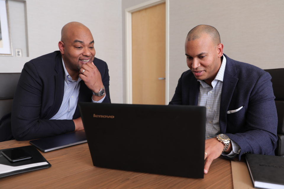 HBCU Grads Turn Travel Passion Into $10 Million Real Estate Portfolio In Less Than 5 Years