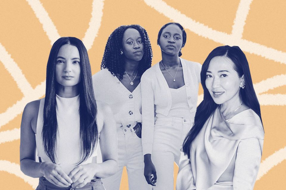 These People Of Color-Owned Influencer Agencies Are Advancing Opportunities For People Of Color