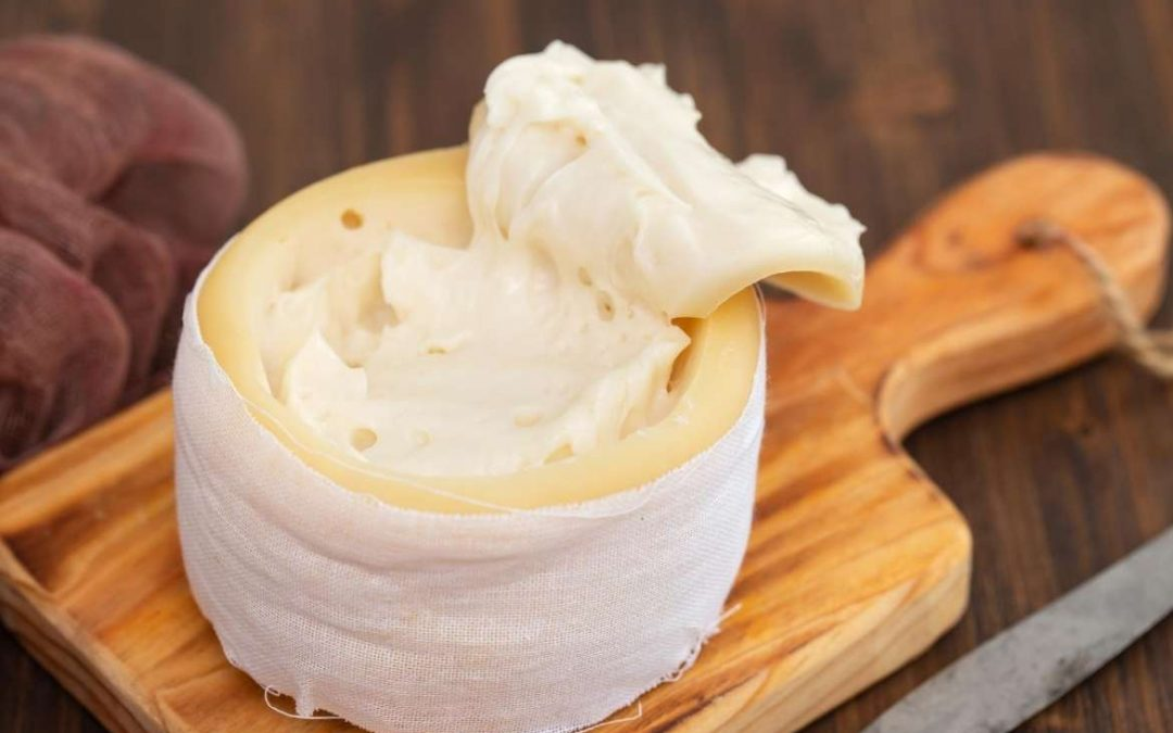 Guide To Typical Portuguese Cheeses