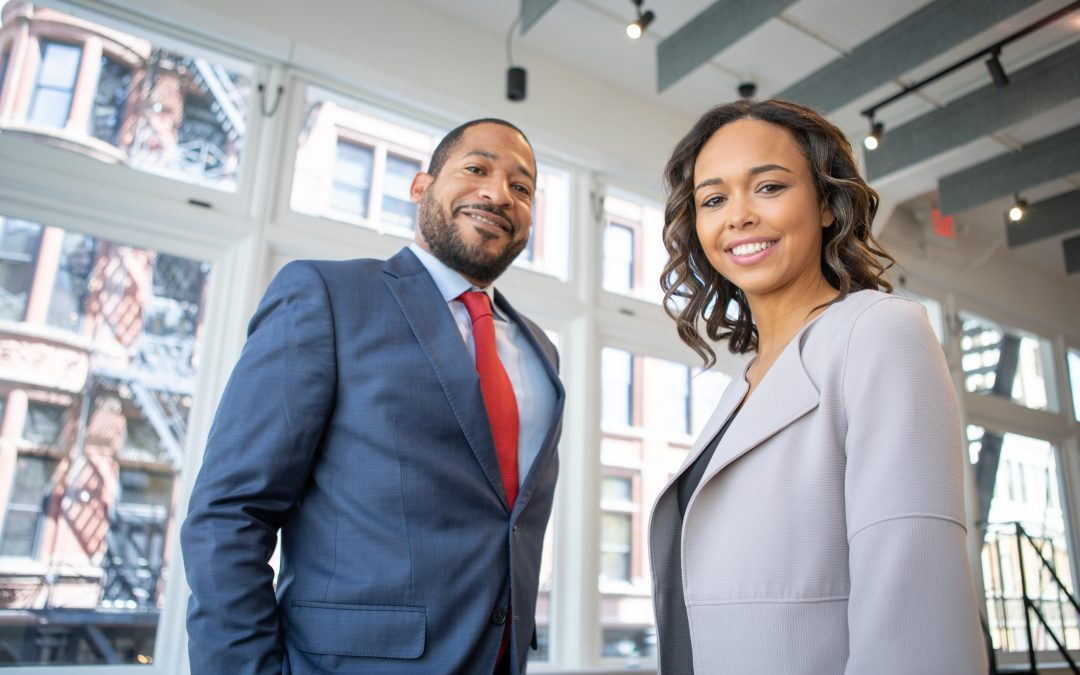 Comcast Awards $1M To 100 BIPOC Small Businesses In Detroit, Beyond