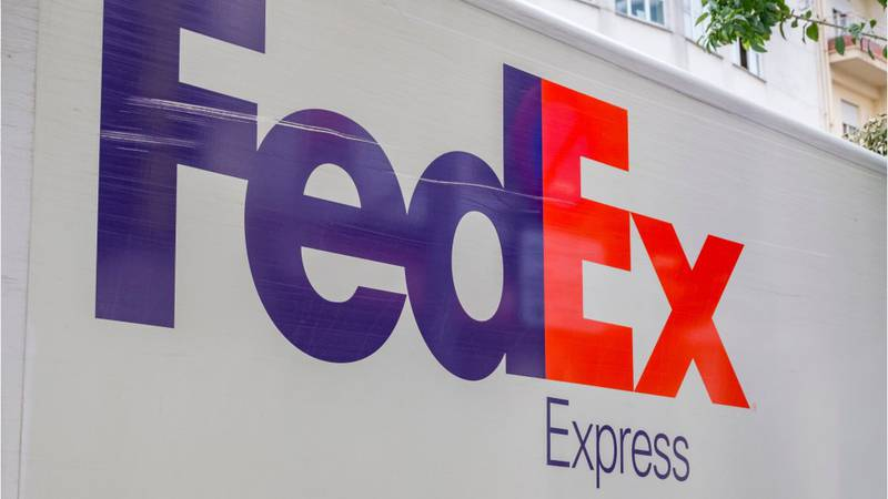 FedEx Announces $1 Million Grant For Women, People Of Color Owned Businesses To Expand E-Commerce Operations