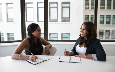 On Black Women's Equal Pay Day, Advocates Push For Wealth Equality In DC